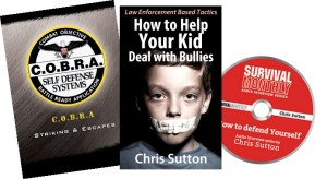 anti-bully-program-manual-how-to-help-your-kids-deal-with-bullies-8
